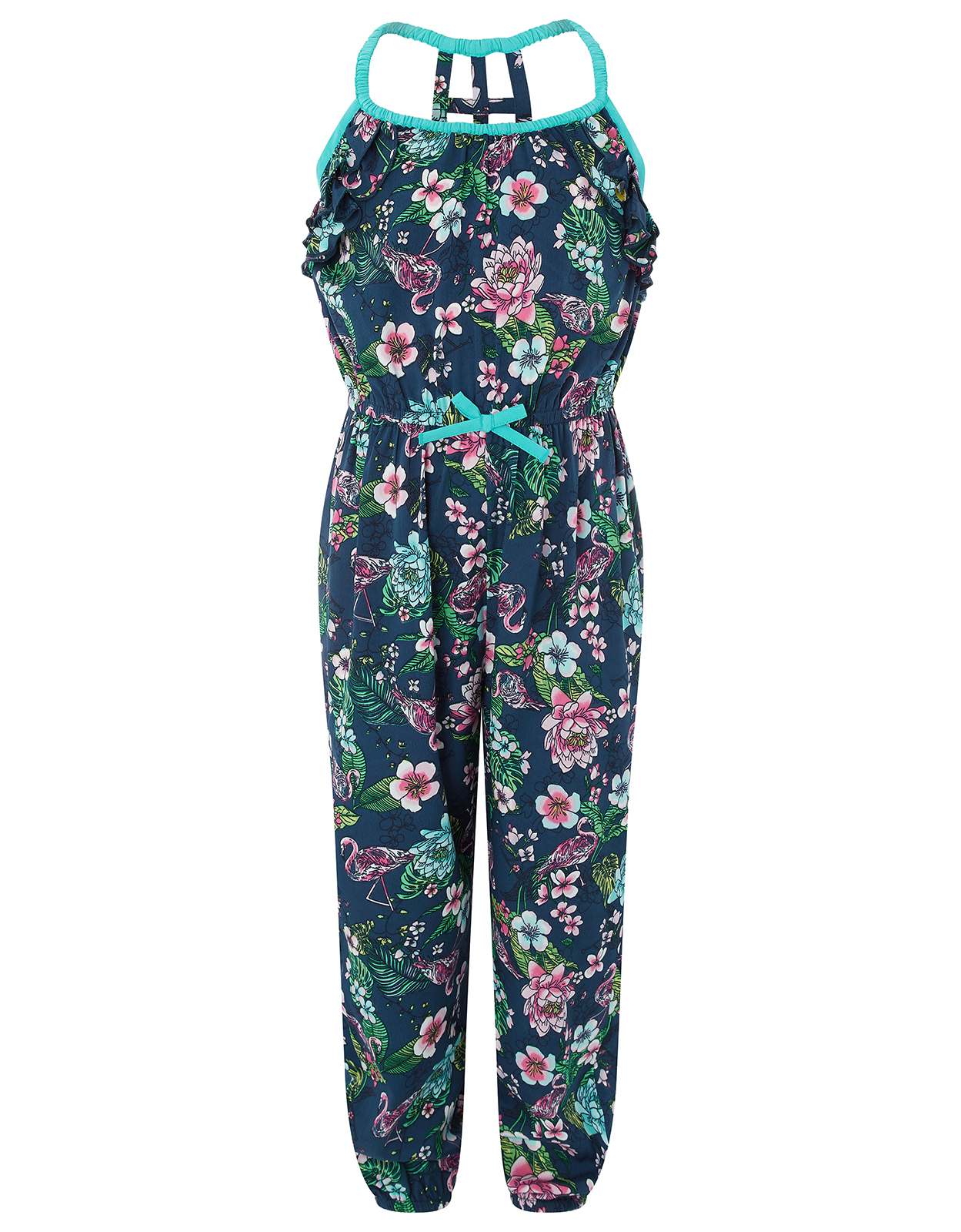 Monsoon Fabianna Jumpsuit