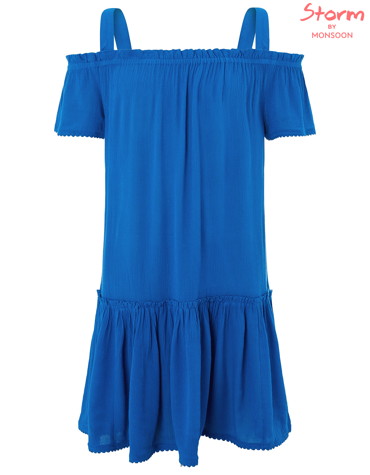 Monsoon Alexis Dress